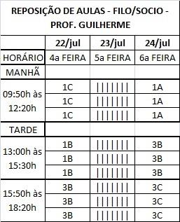 retificação horario Guilherme 21a24072015
